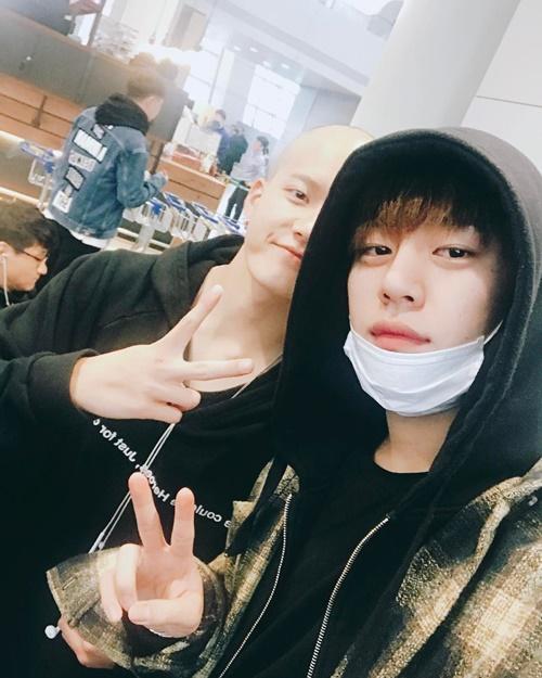sao-han-1-3-soo-young-min-ho-giong-nhau-nhu-chi-em-sulli-xinh-tu-be-2