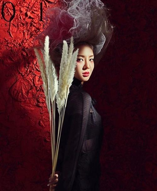sao-han-1-3-soo-young-min-ho-giong-nhau-nhu-chi-em-sulli-xinh-tu-be-3