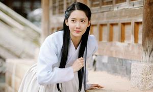 Loạt drama sắp ra mắt của dàn mỹ nhân hàng đầu màn ảnh Hàn