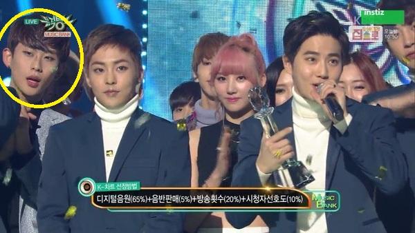 3-lan-idol-kpop-bi-che-tho-lo-khi-dong-nghiep-nhan-cup-8