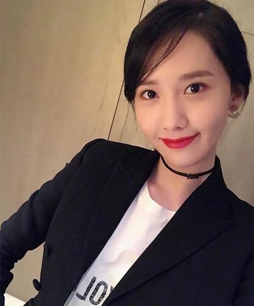 sao-han-2-3-top-di-dau-cung-khac-nguoi-tae-yeon-lo-nua-mat-van-cutedara-tiet-lo-phong-cach-san-bay-that-su-park-bo-young-va-hyun-sik-khoe-canh-giuong-chieu-2