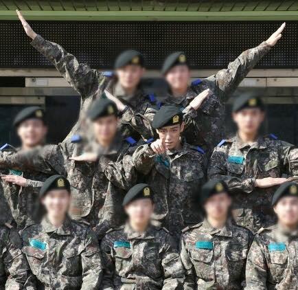 sao-han-2-3-top-di-dau-cung-khac-nguoi-tae-yeon-lo-nua-mat-van-cutedara-tiet-lo-phong-cach-san-bay-that-su-park-bo-young-va-hyun-sik-khoe-canh-giuong-chieu