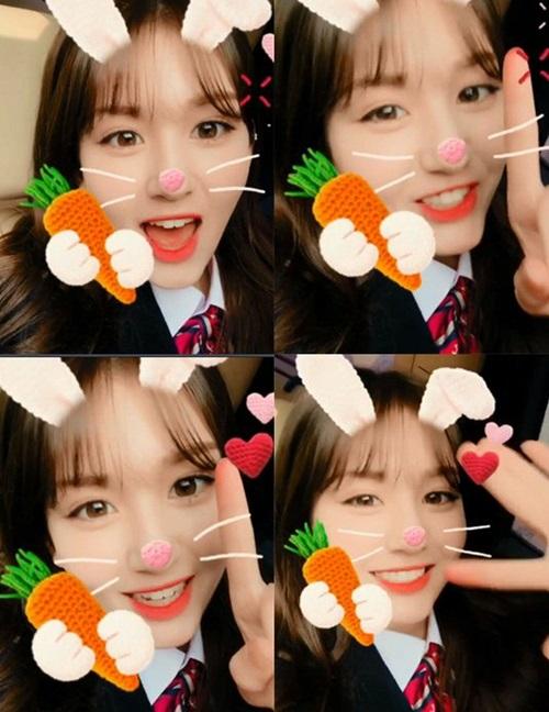 sao-han-2-3-top-di-dau-cung-khac-nguoi-tae-yeon-lo-nua-mat-van-cute-2-1