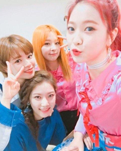 gong-seung-yeon-gay-tiec-nuoi-khi-khong-ra-mat-cung-red-velvet-3