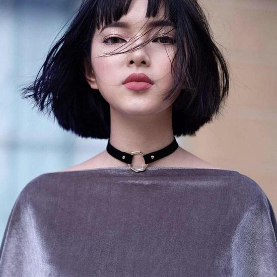 bieu-tuong-toc-12-tuoi-duoc-hang-loat-hot-girl-viet-bat-chuoc-4