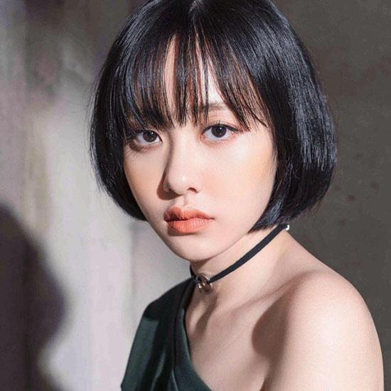 bieu-tuong-toc-12-tuoi-duoc-hang-loat-hot-girl-viet-bat-chuoc-10