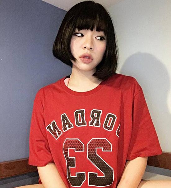 bieu-tuong-toc-12-tuoi-duoc-hang-loat-hot-girl-viet-bat-chuoc-9