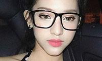 thuy-vi-lo-mat-moc-seo-cat-mi-trong-clip-huong-dan-make-up