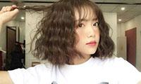 bieu-tuong-toc-12-tuoi-duoc-hang-loat-hot-girl-viet-bat-chuoc-11