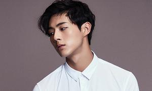 3 chàng đẹp trai 'số nhọ' nhất nhì màn ảnh Hàn