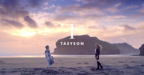 quiz-ban-hieu-tae-yeon-snsd-den-dau-9
