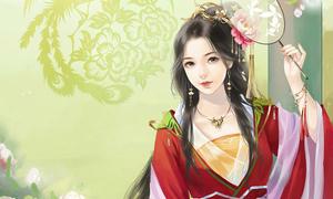 Truyện chiêm tinh: Nhưỡng Tuyền Lạc Hoa (Ch.9 - 10)