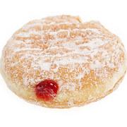 quiz-tinh-cach-chon-chiec-banh-donut-ban-thich-nhat-1