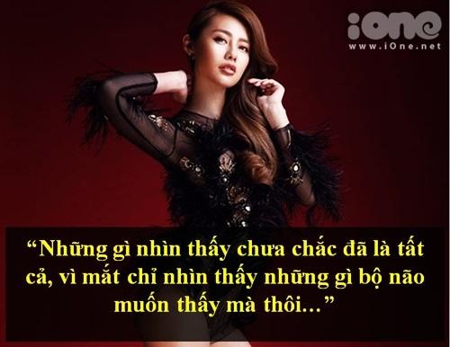 loat-phat-ngon-thach-thuc-du-luan-cua-linh-chi-khi-yeu-lam-vinh-hai-3
