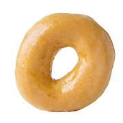 quiz-tinh-cach-chon-chiec-banh-donut-ban-thich-nhat-4