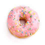 quiz-tinh-cach-chon-chiec-banh-donut-ban-thich-nhat-5