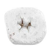 quiz-tinh-cach-chon-chiec-banh-donut-ban-thich-nhat-6