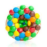 quiz-tinh-cach-chon-chiec-banh-donut-ban-thich-nhat-7