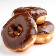 quiz-tinh-cach-chon-chiec-banh-donut-ban-thich-nhat-8