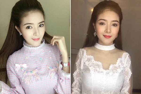 so-sanh-nhan-sac-sao-viet-khi-selfie-va-livestream