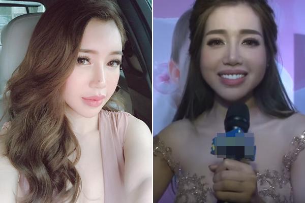 so-sanh-nhan-sac-sao-viet-khi-selfie-va-livestream-3