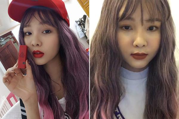 so-sanh-nhan-sac-sao-viet-khi-selfie-va-livestream-5
