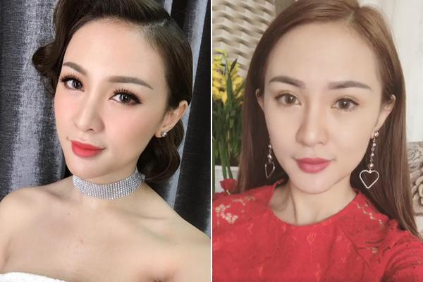 so-sanh-nhan-sac-sao-viet-khi-selfie-va-livestream-7