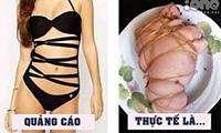 sao-chung-minh-dang-chun-khong-can-photoshop-trong-hau-truong-chup-bikini