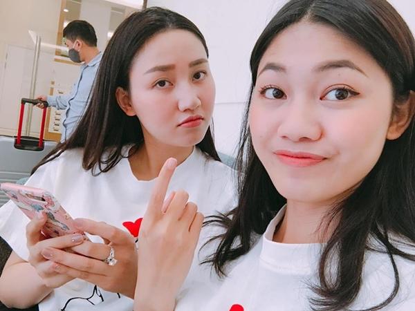 sao-viet-5-3-nha-phuong-dim-hang-ban-trai-huong-giang-idol-duoc-cham-soc-tan-rang-7