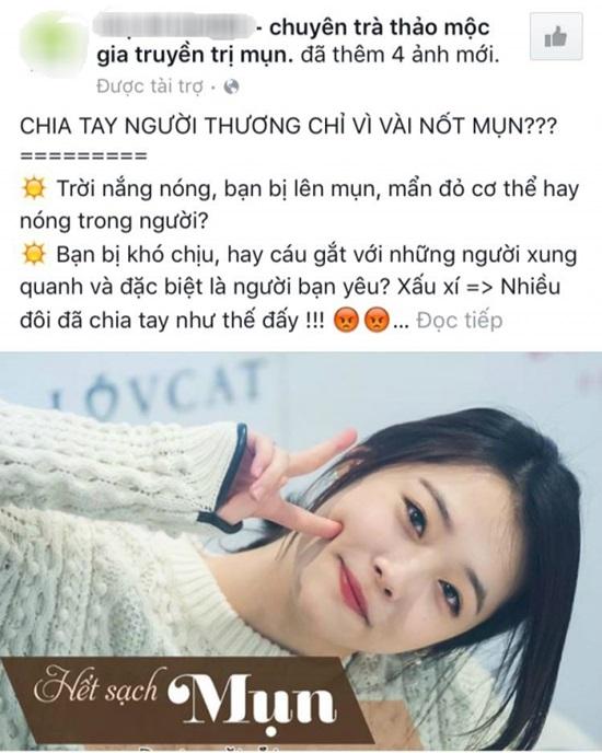 sao-han-lam-nguoi-mau-quang-bat-dac-di-o-viet-nam-6