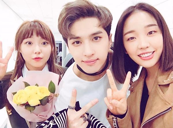 sao-han-5-3-tae-yeon-uon-mai-cong-cute-hyun-ah-khoe-dang-sexy-6