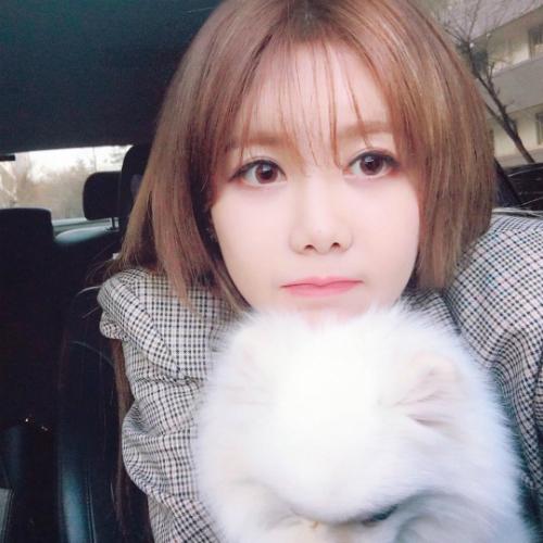 sao-han-5-3-tae-yeon-uon-mai-cong-cute-hyun-ah-khoe-dang-sexy-7