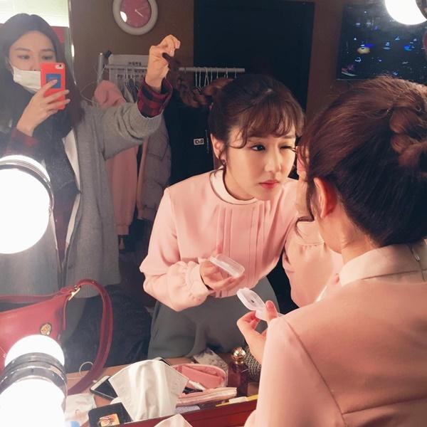 sao-han-5-3-tae-yeon-uon-mai-cong-cute-hyun-ah-khoe-dang-sexy-8