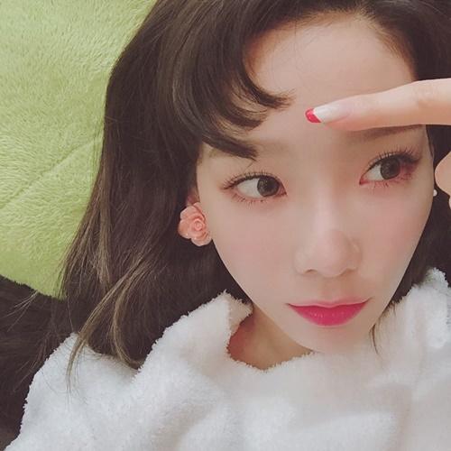 sao-han-5-3-tae-yeon-uon-mai-cong-cute-hyun-ah-khoe-dang-sexy
