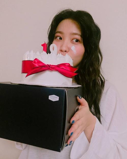 sao-han-5-3-tae-yeon-uon-mai-cong-cute-hyun-ah-khoe-dang-sexy-3