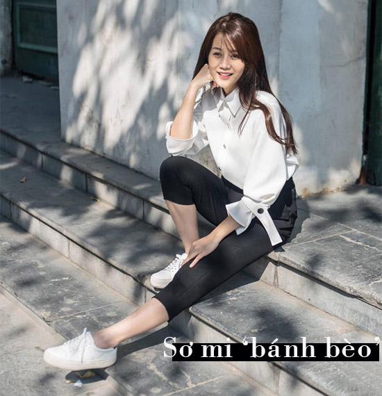 10-xu-huong-thoi-trang-hot-nhat-he-2017-4