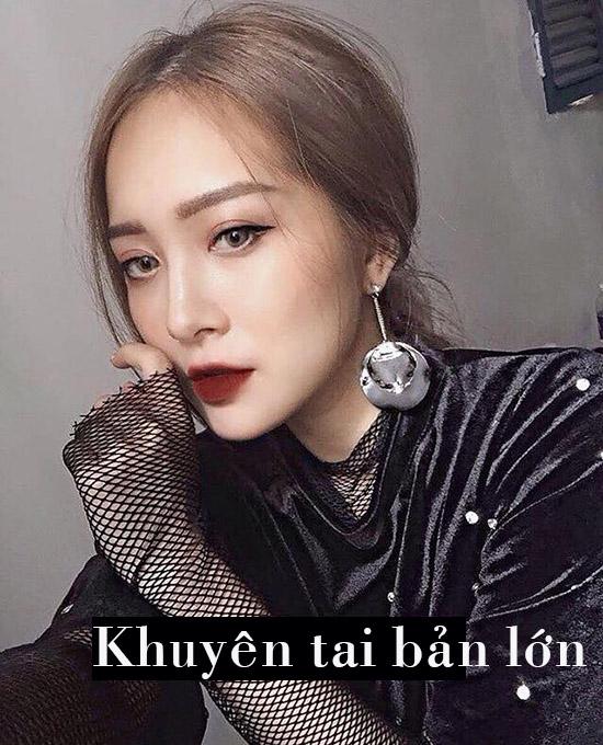 10-xu-huong-thoi-trang-hot-nhat-he-2017-6