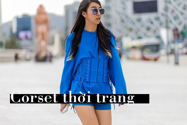 10-xu-huong-thoi-trang-hot-nhat-he-2017-7