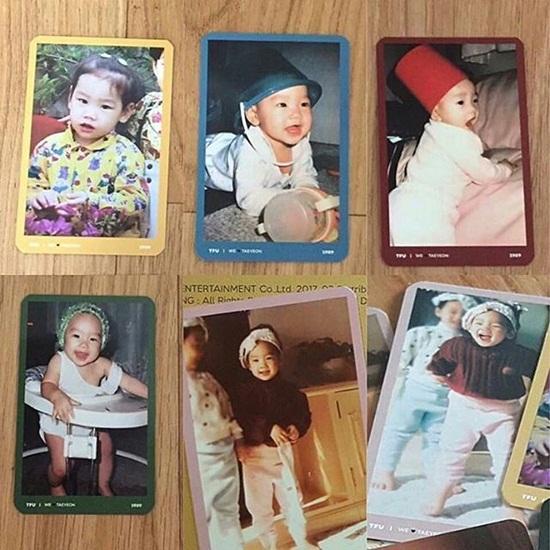 3-ly-do-khien-album-cua-tae-yeon-la-tuong-thanh-ve-doanh-so-trong-kpop-1