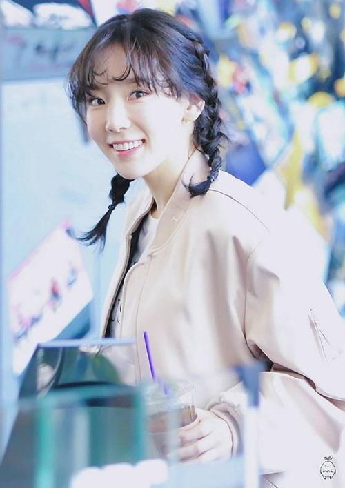 3-ly-do-khien-album-cua-tae-yeon-la-tuong-thanh-ve-doanh-so-trong-kpop-3