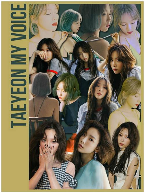 3-ly-do-khien-album-cua-tae-yeon-la-tuong-thanh-ve-doanh-so-trong-kpop
