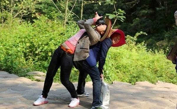 cuoi-te-ghe-7-3-lam-sao-de-ngung-yeu-don-phuong-4