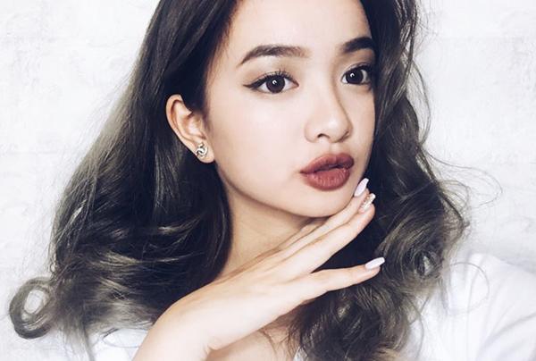 kaity-nguyen-hotgirl-eo-banh-mi-van-cuc-sexy-9