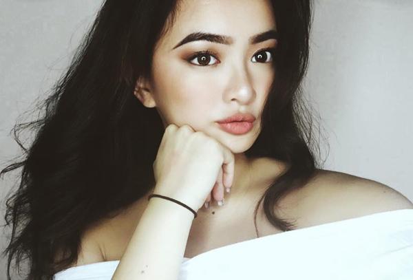 kaity-nguyen-hotgirl-eo-banh-mi-van-cuc-sexy-10