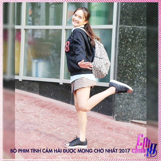 kaity-nguyen-hotgirl-eo-banh-mi-van-cuc-sexy-1
