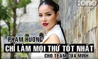 du-bi-ghet-pham-huong-van-duoc-ung-ho-lam-hlv-the-face-mua-2-1