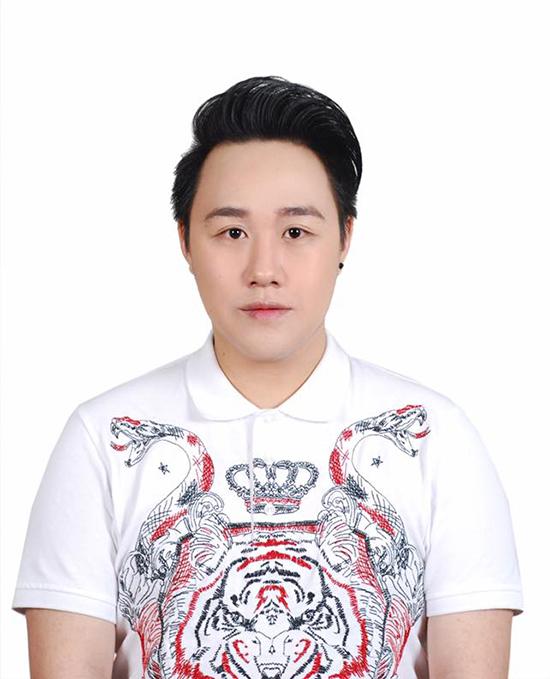 sao-viet-8-3-fung-la-tao-dang-nhu-lam-xiec-mai-ngo-khoe-vong-3-boc-lua-2