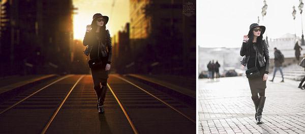 su-that-dang-sau-nhung-buc-anh-photoshop-dep-long-lay-2-2
