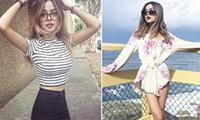 kaity-nguyen-hotgirl-eo-banh-mi-van-cuc-sexy-11