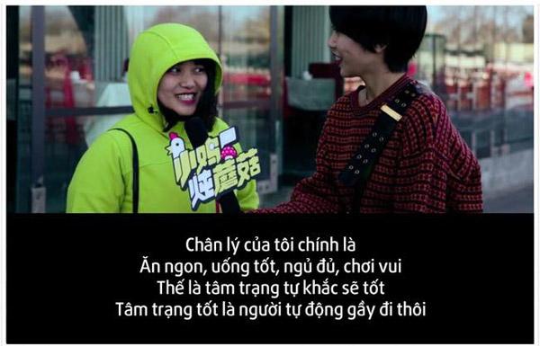 giam-beo-de-lam-gi-tru-bat-gioi-an-chay-cung-co-gay-duoc-dau-10